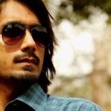 Umair Mushtaq avatar
