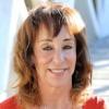Avatar of Dr. Judith Orloff