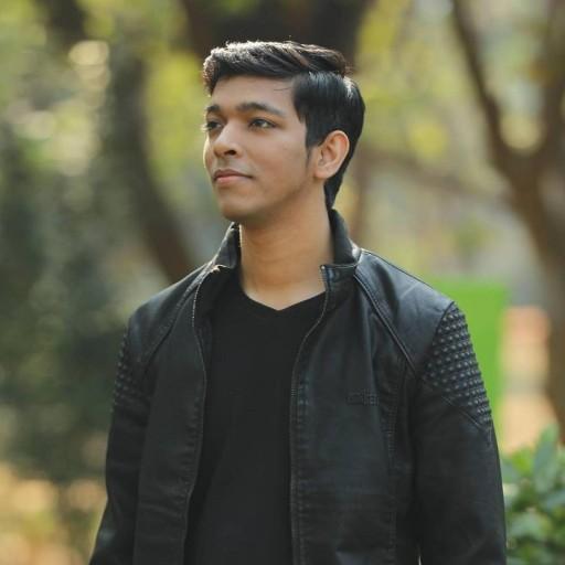 Ankush Das