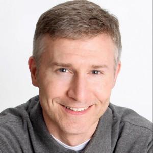 Todd Nolan