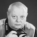 avatar for Александр Витков