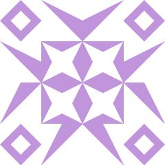 Kadidiatou Haezebrouck avatar image