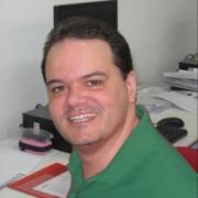 José Antonio Rubino