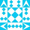 Immagine avatar per vito
