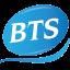 BTSoft