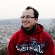 Andrej Podhradsky's picture