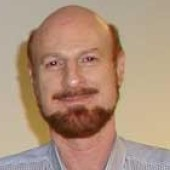 Leonard Segal