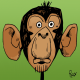 Profile picture of ChimpanzeeUK