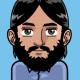Alexandre Gomes's avatar