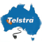 telstra webmail login
