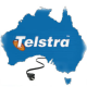 Telstra Email Technical Support