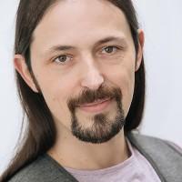 Avatar of Alain Schlesser