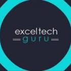 Photo of Exceltechguru