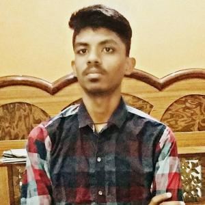 Rohit Nishad
