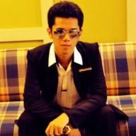 robincarlo84 avatar
