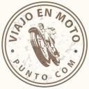 viajoenmoto.com