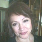 María Loreto Sutil