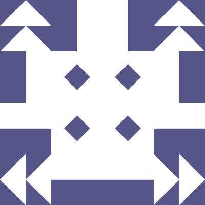 Aran55633 avatar