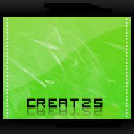 creatzs
