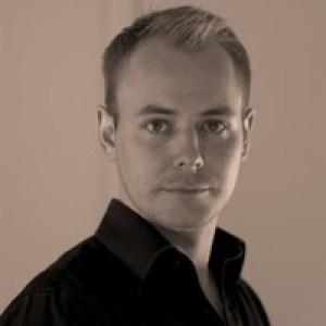 Martin G. Larsen