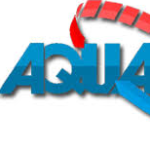 Aquaheat Plumbing