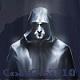 CesarChris710