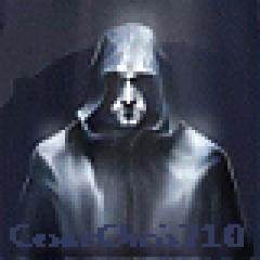 CesarChris710 (participant)