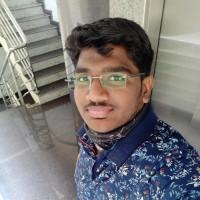AsifSuhaib