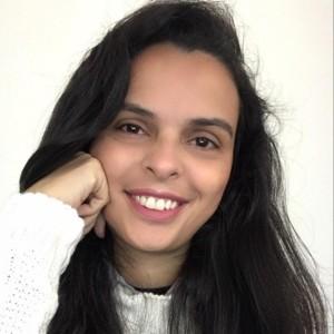 Amanda Gusmão