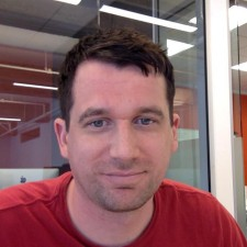 Avatar for Mike.Zupan from gravatar.com