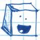 Piotr Halama's avatar