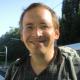 Philip Helger's avatar