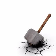 Joe Abi Raad