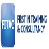 Fitac's picture