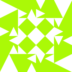 Alex Prohaska avatar image