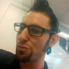 cyberpunkspike's avatar