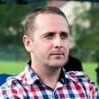 Piotr Maj