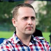 Photo of Piotr Maj