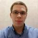 Jiří Janoušek's avatar
