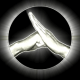 View arandomguy01's Profile
