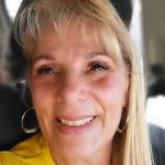 Mariela avatar