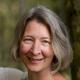 Padma Ellen Hochrein