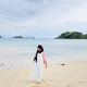 Nurul Islamiyah