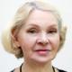 Нина Байкулова