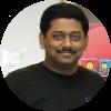 Jyotirmay Samanta's picture