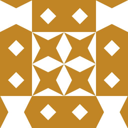 Bolubeyi