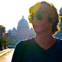 Alex Sprengle