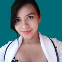 Nancy Jimenez Garnica