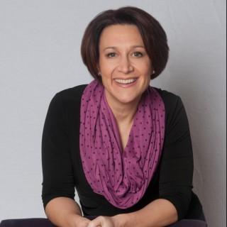 Tina McGovern