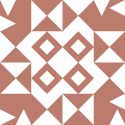 Immagine avatar per mapisca